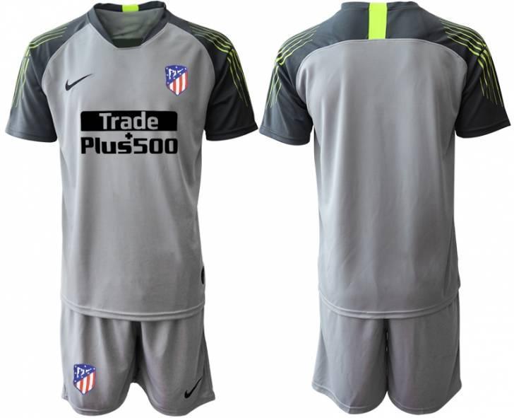 Camisetas de futbol baratas camisetassportclub.com