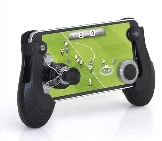 Gamepad para móviles y tablets