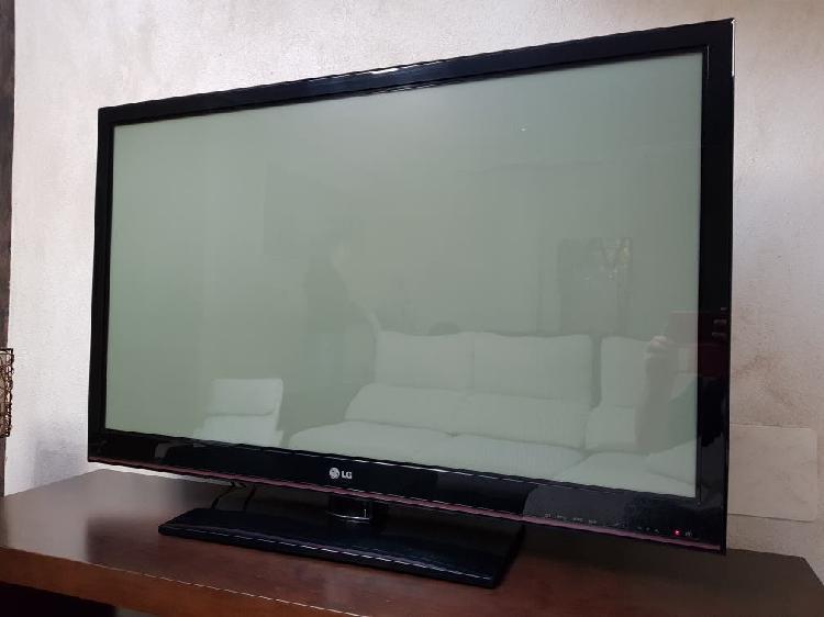 Television lg 43 pulgadas