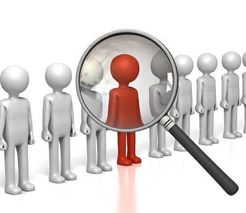 Asesores comerciales principales marcas