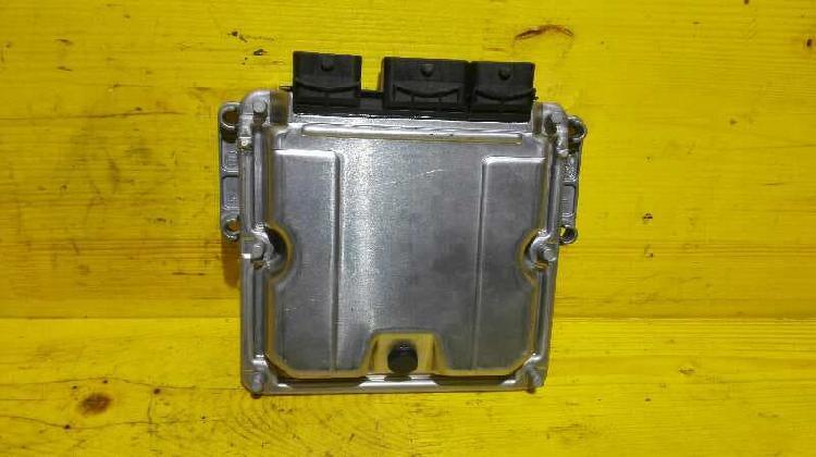 Centralita motor uce citroen c5 berlina 2.0 hdi sx