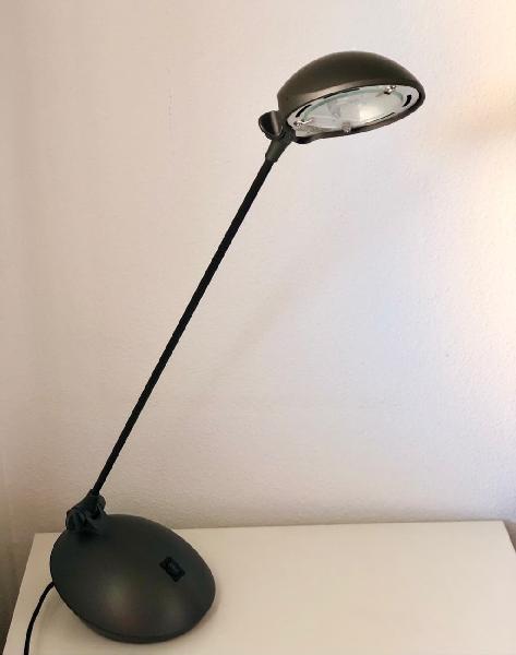 Lámpara flexo ikea en España </div>             </div>   </div>       </div>     <div class=
