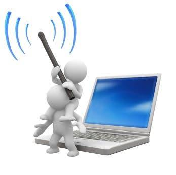 Problemas con el wifi de tu casa?