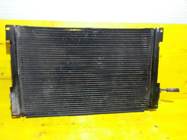 Radiador calefaccion / aire acondicionado volvo se