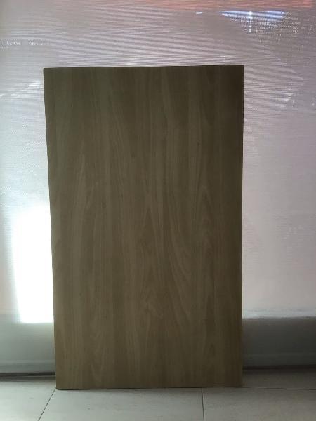 Tablón / balda / estante / tabla ikea