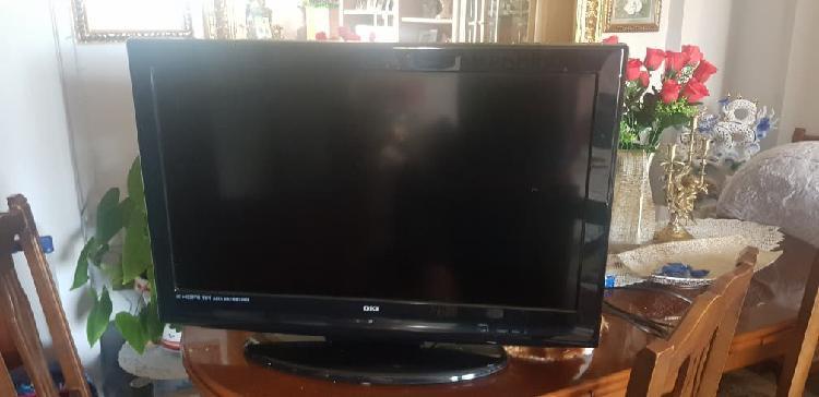 Televisor 32 pulgadas oki