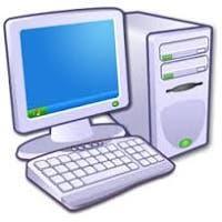Técnico en servicios informáticos