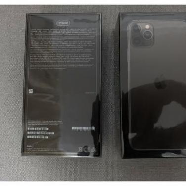 Apple iphone 11 pro max 512gb 400euro