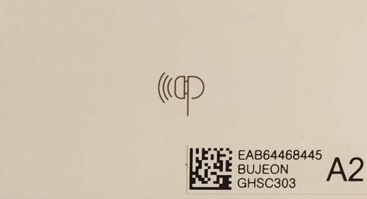 Auriculares manos libres ghsc303 eab64468445