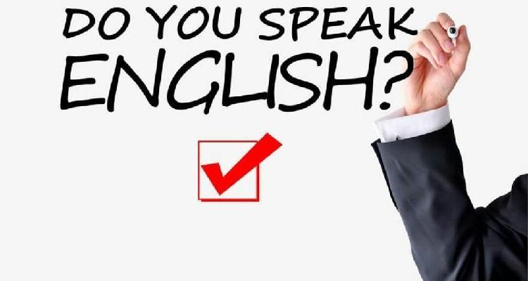 Clases de inglés / spanish classes