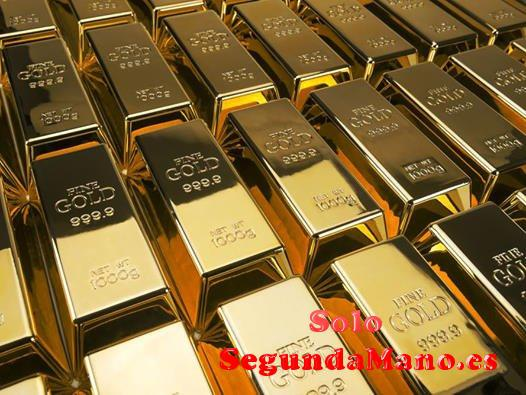 Gold nuggets and gold bars for sale 98.4%+27613119008 in usa