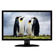 Hanns g he225dpb monitor 21. 5 led fhd vga dvi mm, original
