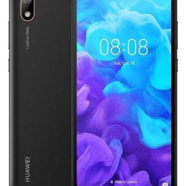 Huawei y5 2019; 16gb 2gb (nuevo)