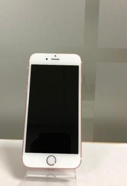 Iphone 6s 16gb rosa km0