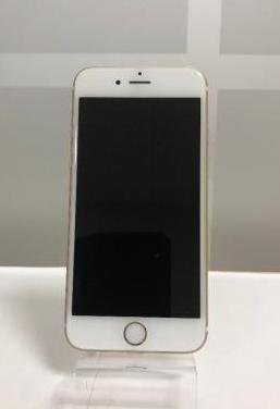Iphone 6s 64gb km.0