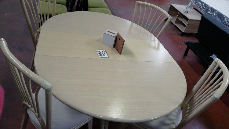 Mesa comedor*