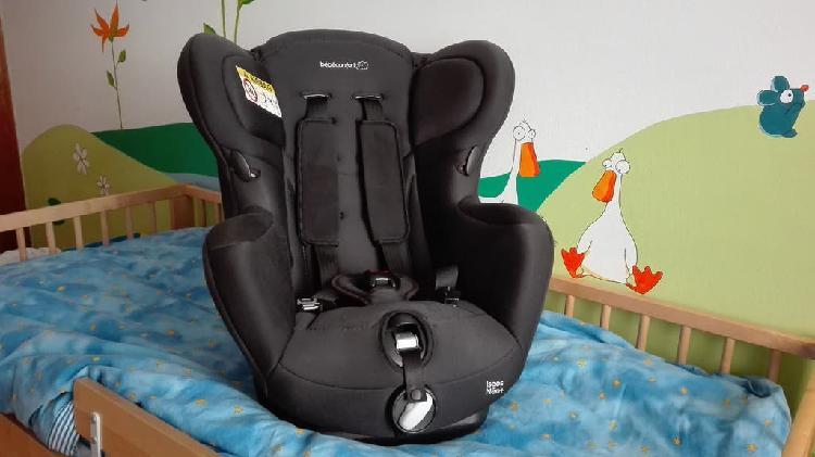 Silla coche bebe confort iseos neo+ grupo 0+/1