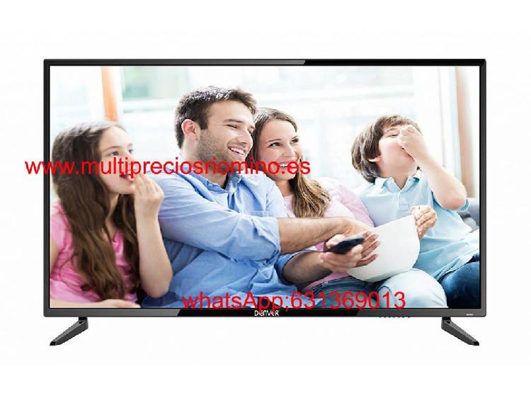 "Television 65"" led 4k uhd hdmi usb"
