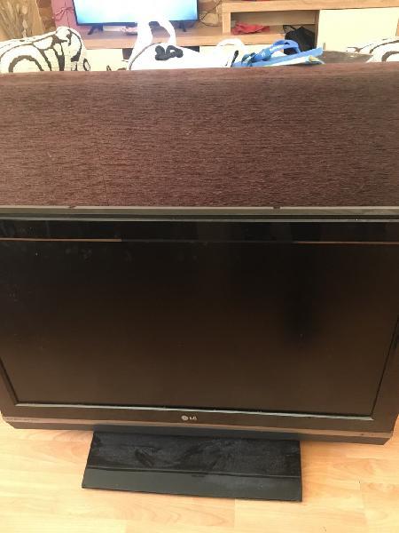Television tv lg