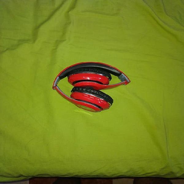 Audífonos bluetooth inalámbricos marca havic