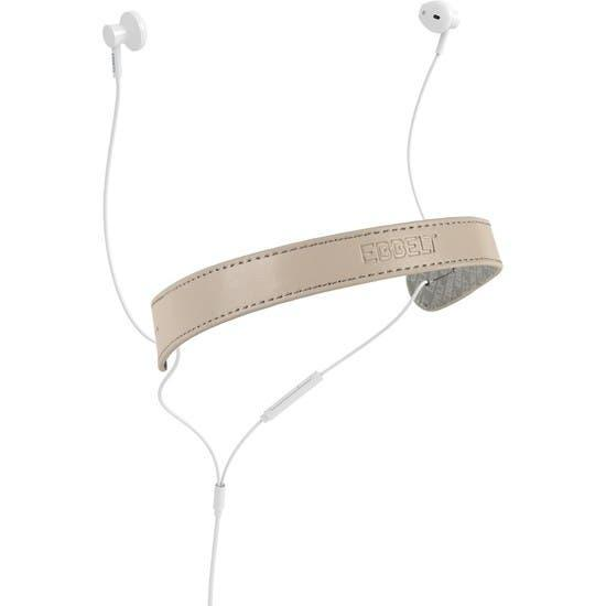 Auriculares cable