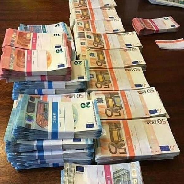 counterfeit banknotes for sale.Whatsapp: +212690481299