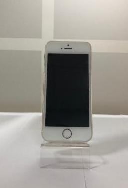 Iphone 5s 16gb km.0 ¡¡ultima unidad