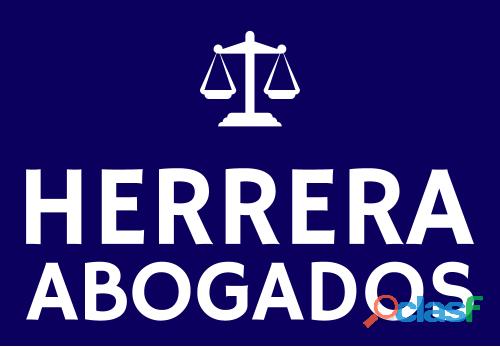 ISABEL HERRERA NAVARRO Abogados
