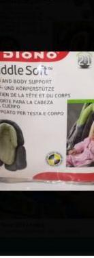 Reductor cojin bebe