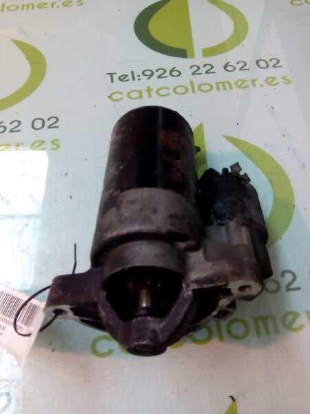 4692823 motor arranque citroen ax 1.1 1996
