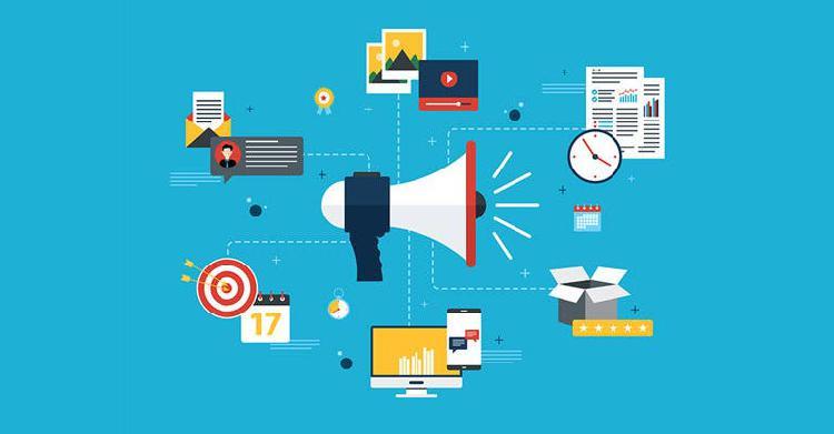 Aprende a generar ingresos con las redes sociales