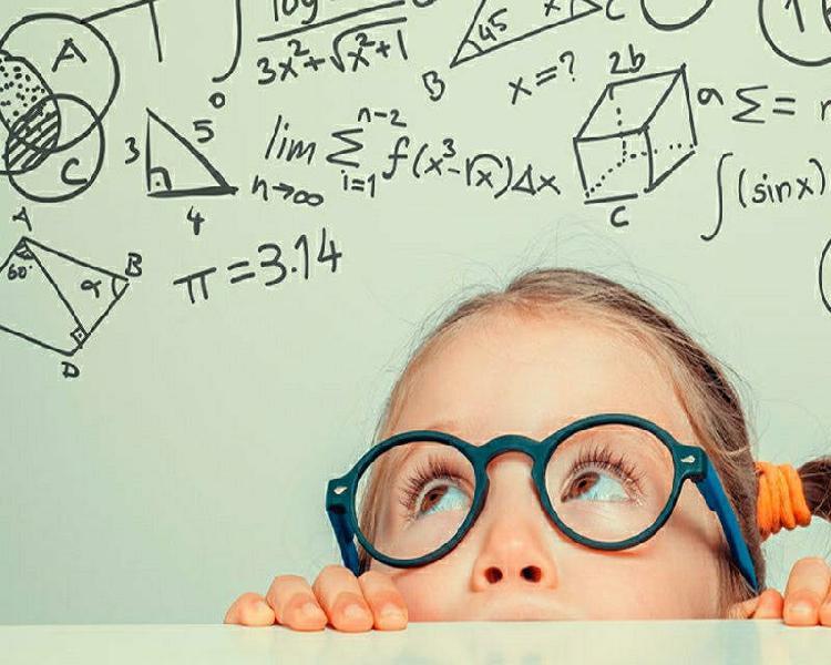 Clases particulares matemáticas murcia