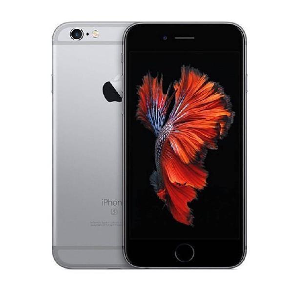 Iphone 6s negro de 64gb