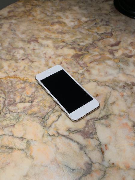 Ipod touch 6ª generación a1574