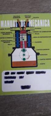 Manual de mecánica clase b-2