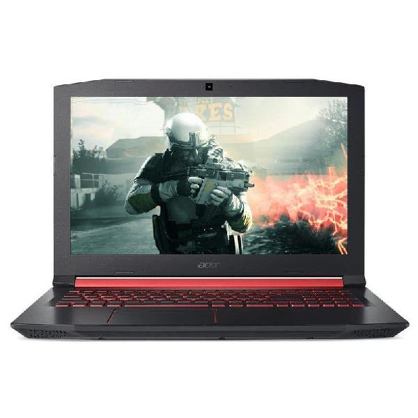 Pc gaming acer -nvidia geforce gtx 1050. full hd
