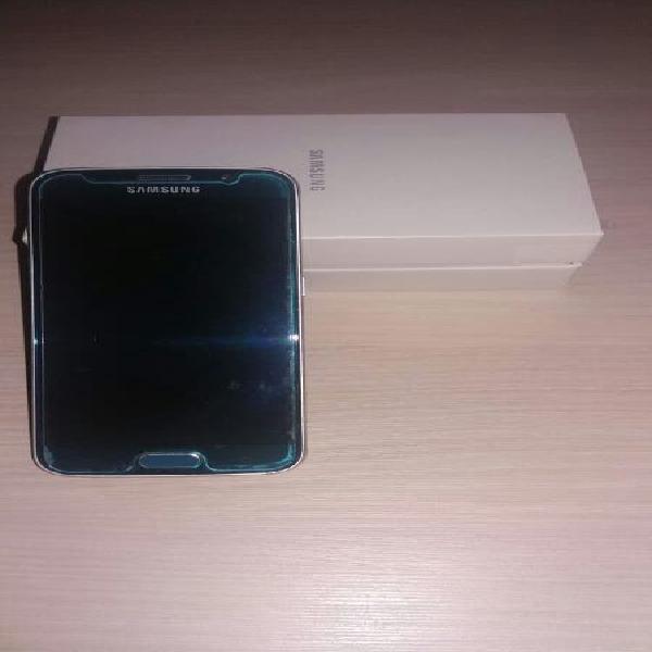 Samsung galaxy s6 (libre)