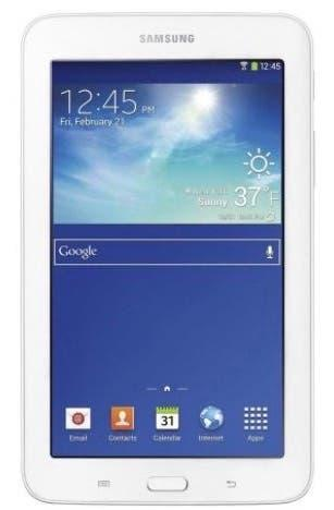 Samsung galaxy tablet 3 lite sm t-113 seminuevo