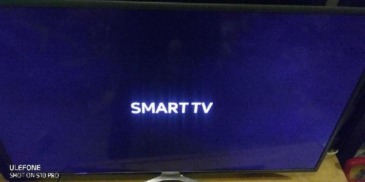 "Samsung smart tv 42"""