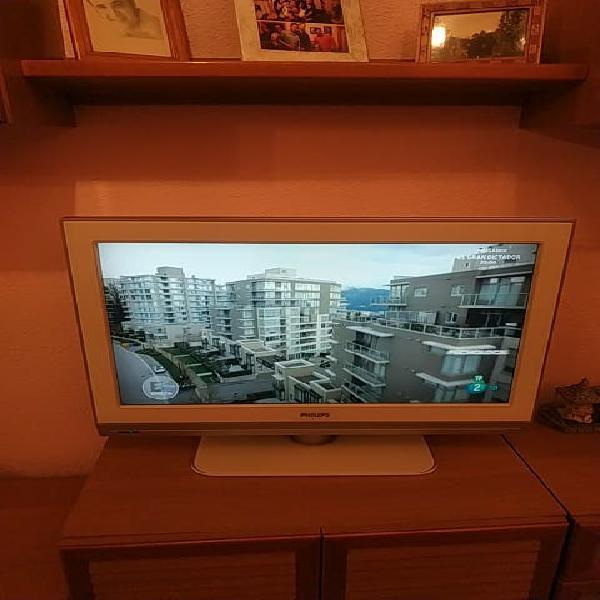 Televisión (recoger en domicilio)