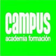 Academia campus formacion – madrid