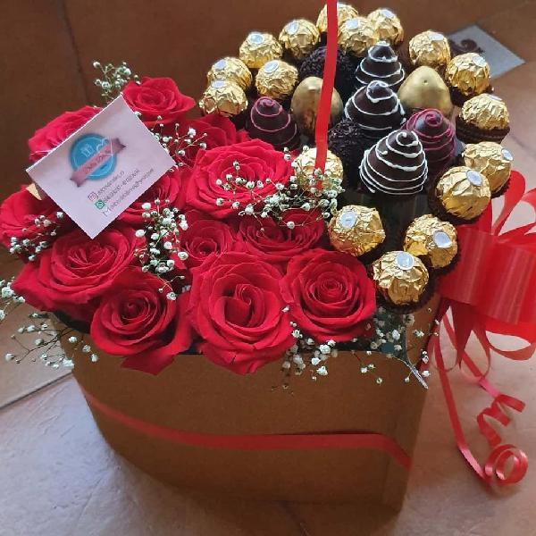 Arreglos florales ,decoracion de globos