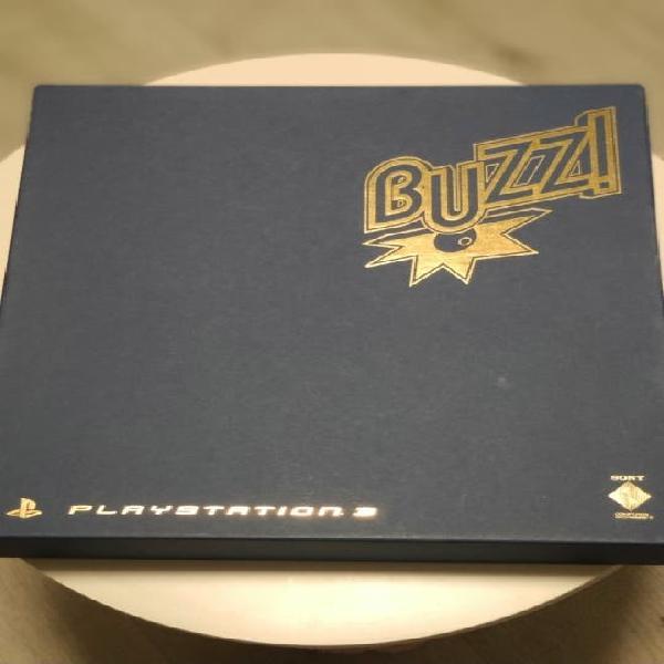 Buzz * edición especial *