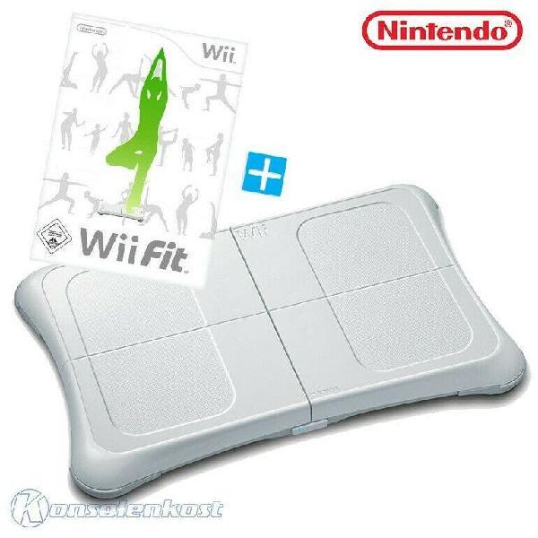 Consola wii¨,juegos,balance board y mandos