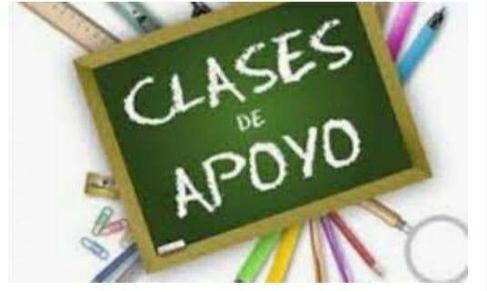 Clases particulares, coín