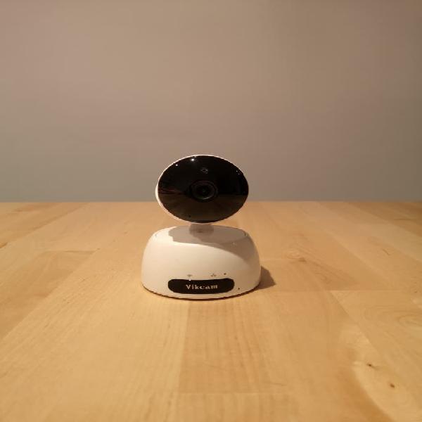 Cámara de vigilancia ip