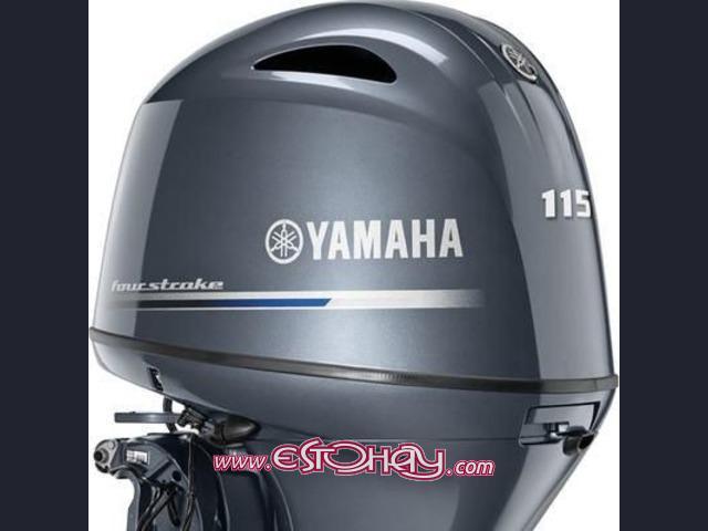 For sale yamaha,honda,suzuki,tohatsu,mercury outboards