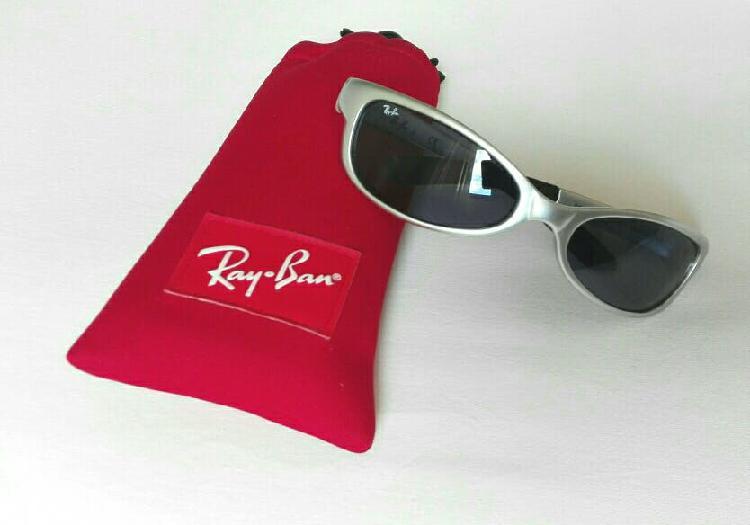 Gafas de sol ray-ban jr