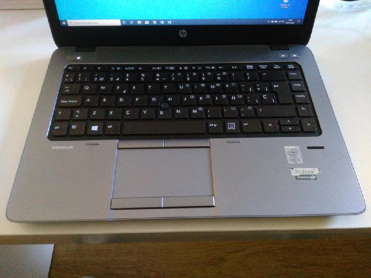 Hp 840 g1 ultrabook