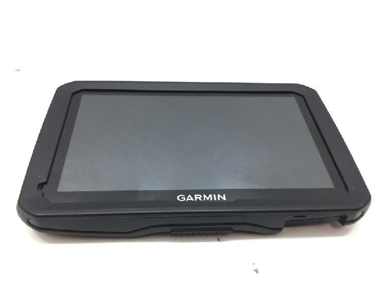 Navegador gps garmin 770lmt pantalla de 7 pulgadas